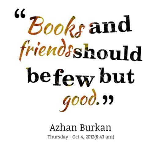 What Friendship Means, True Friend Poem